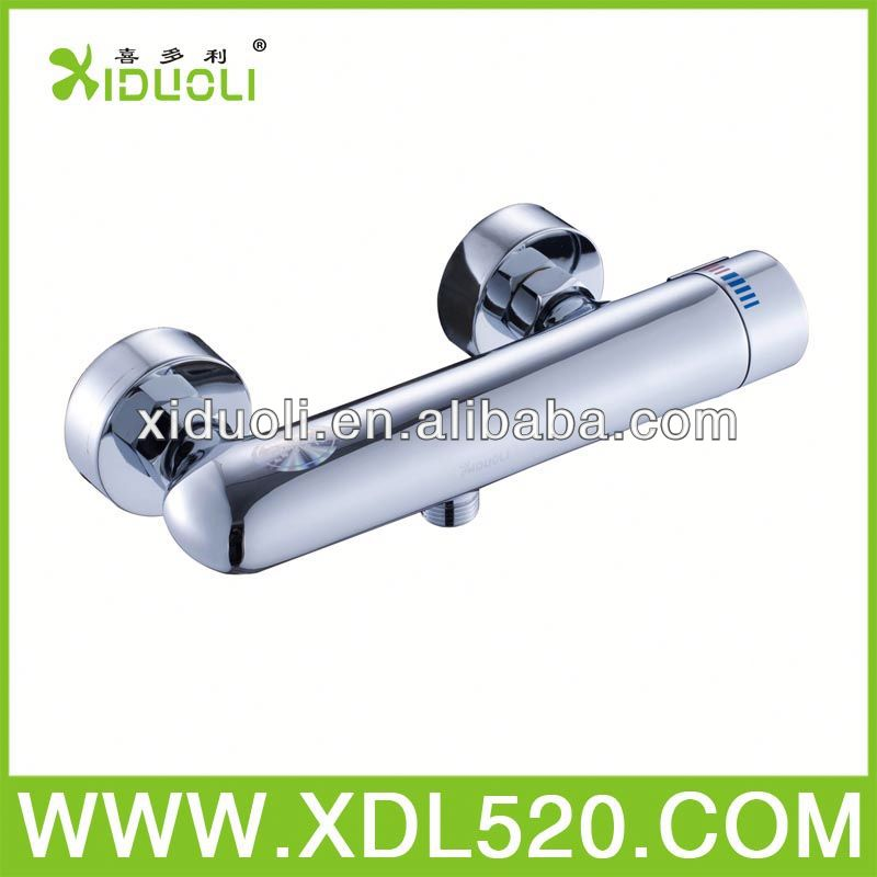 Rv Shower Faucet Wholesale, Rv Shower Suppliers - Alibaba