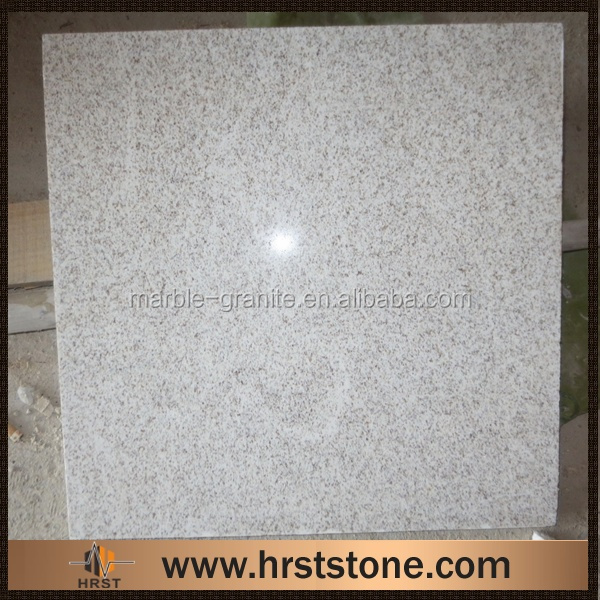 countertop white oyster pearl cream granite