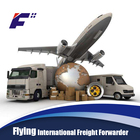 Freight forwarding LCL consolidator China to world