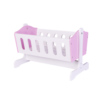Rocking Bed Furniture For Dolls 18 Inch Doll Furniture Wooden Doll Furniture Rocking Cradle Buy Wooden Doll Furniture Rocking Cradledoll Rocking