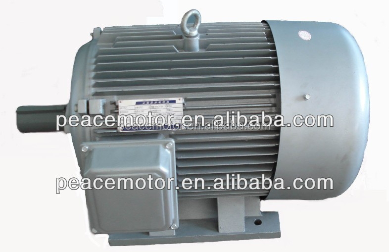 For Sale 700 Hp Electric Motor 700 Hp Electric Motor