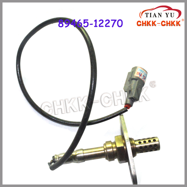 High performance For TOYOTA Air Fuel Ratio Sensor O2 Oxygen Sensor 89465-09420