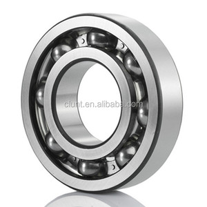 China bearing manufacturing machinery 6209 ball bearing making machine