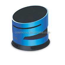 New ewa a102 bluetooth mini speaker with latest,small size big sound and hands free function
