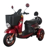 /product-detail/2019-top-quality-3-wheels-electric-mobility-scooter-with-basket-60677502303.html