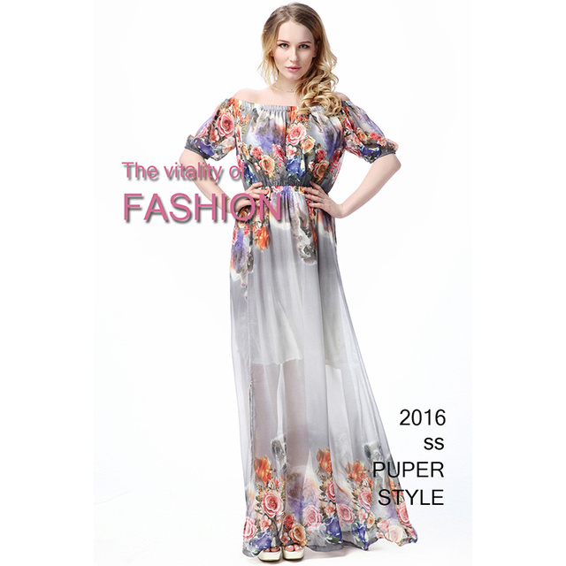 white grecian dress-Source quality white grecian dress from Global ...