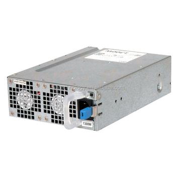 Original 1300w Power Supply For Dell Precision T7610 Mf4n5 0mf4n5  D1300ef-01 Dps-1300eb A - Buy Dps-1300eb A,D1300ef-01,Mf4n5 Product on  Alibaba com
