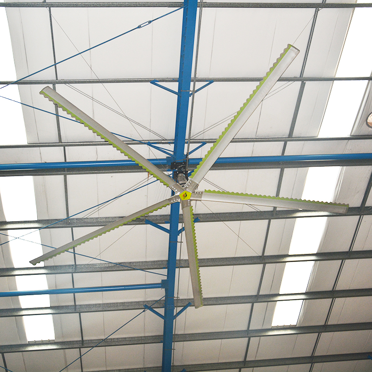 24ft high efficiency big air flow cheap silent industrial ceiling 24ft high efficiency big air flow cheap silent industrial ceiling mounted fan buy industrial ceiling mounted fansilent industrial fancheap industrial mozeypictures Choice Image