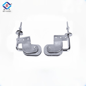 furniture hardware sofa headrest mechanism/hinge/fitting C26-1