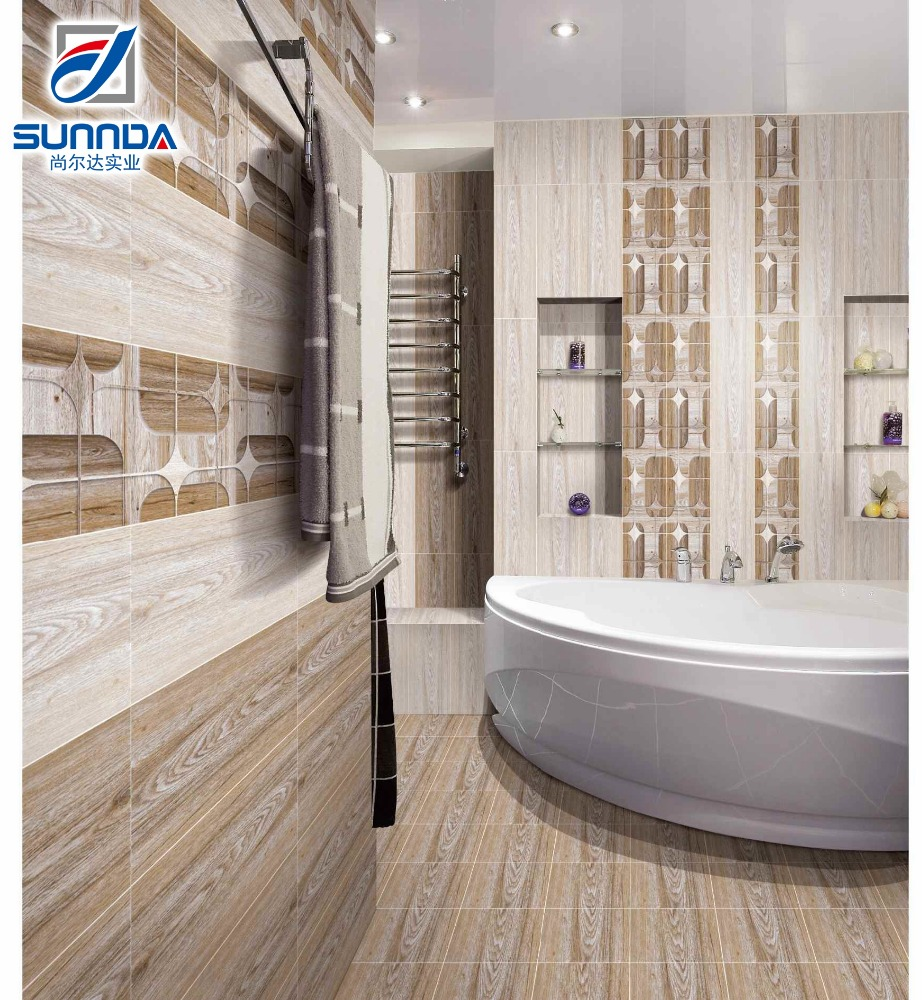 spanish ceramic tiles spanish ceramic tiles suppliers and