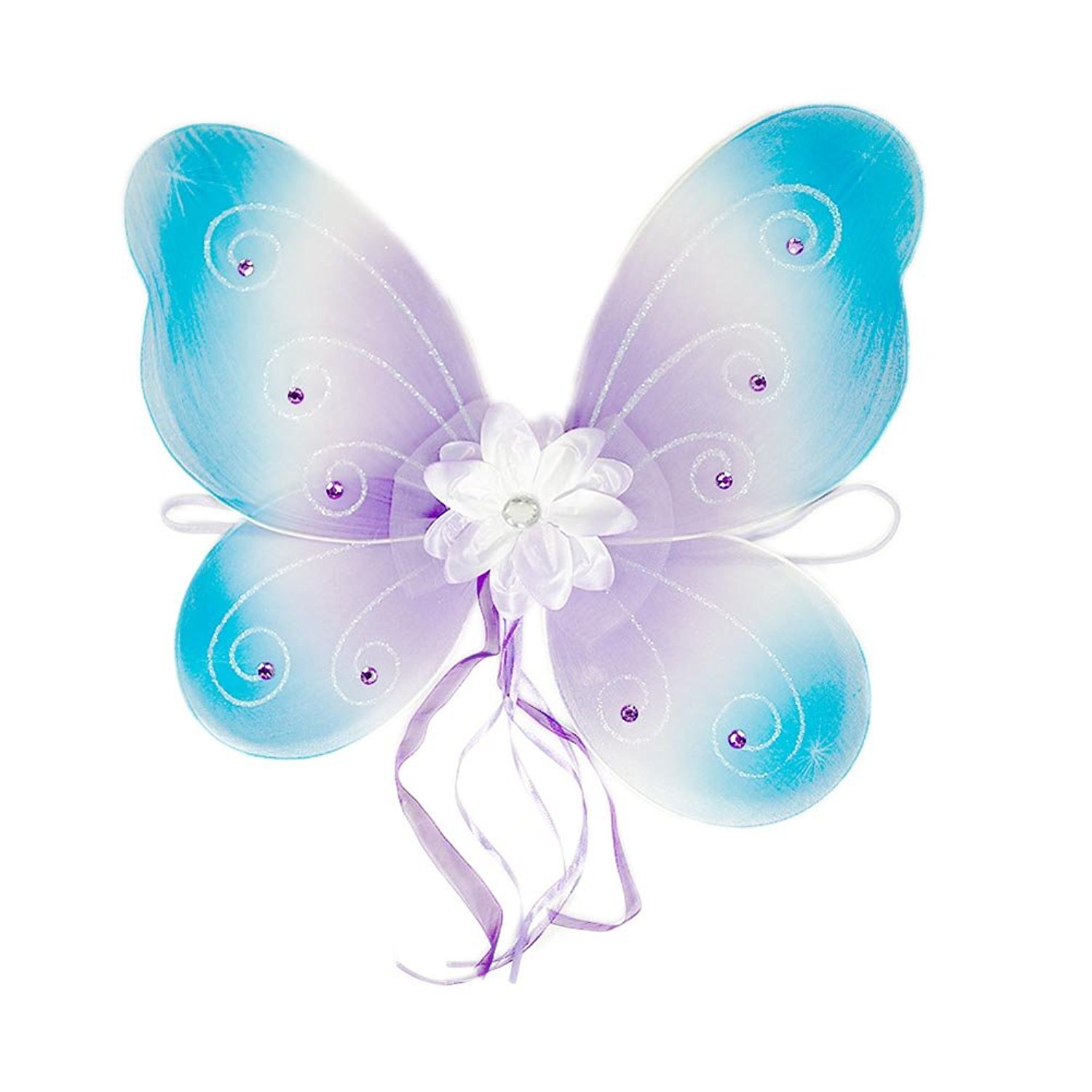 Cheap Wings Blue Find Deals On Line At Alibabacom Upspring Baby Walking Get Quotations And Purple Jeweled