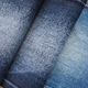 100% cotton denim fabric for man cloth