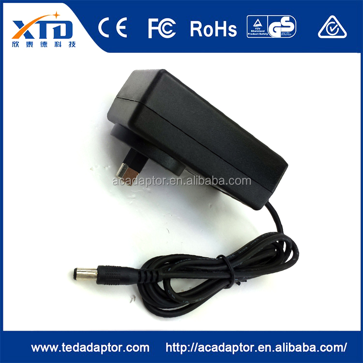 China wire adapter wholesale 🇨🇳 - Alibaba