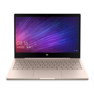 Driver UPDATE: Asus F83VD Notebook
