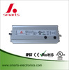 professional china suppliers waterproof 1400ma 1500ma 100w led driver