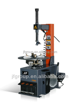 used tire machine for sale ebay