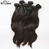 /product-detail/peruvian-virgin-hair-natural-hair-extensions-tangle-free-blond-hair-extention-60429497247.html