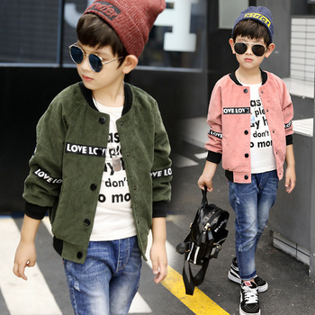 B40922a Groothandel Koreaanse Stijl Kids Jas Jongens Casual Jassen Buy Kids Jongens Jassen In China,Jongens Fancy Jas,Kids Kleding Product on