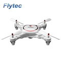 Flytec T16 VR mode APP Control WIFI FPV RC One Key Return Foldable Selfie Pocket Drone