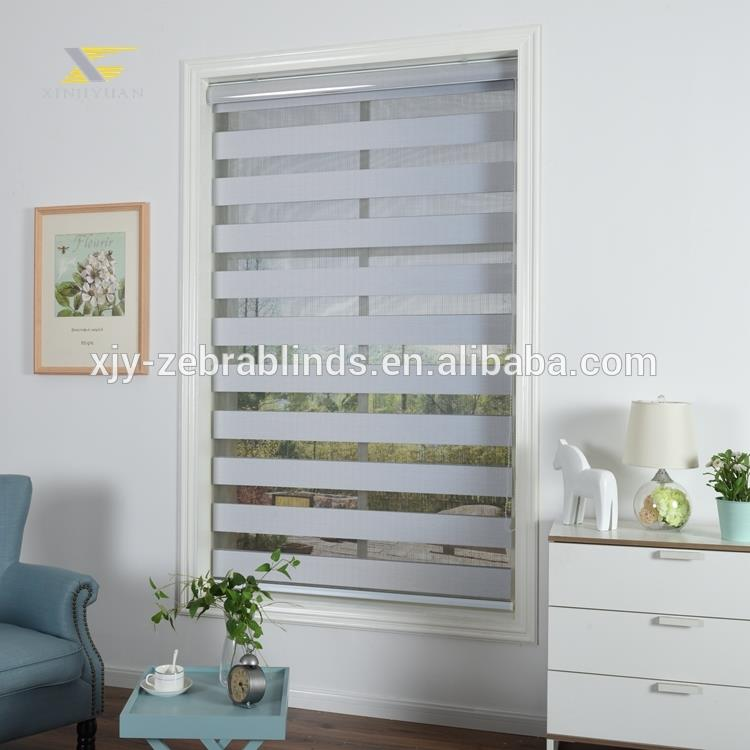 roller double shopping pearl polyester design at deals blinds zebra looped find with all collection on quotations darkening line cheap window s guides shade get room