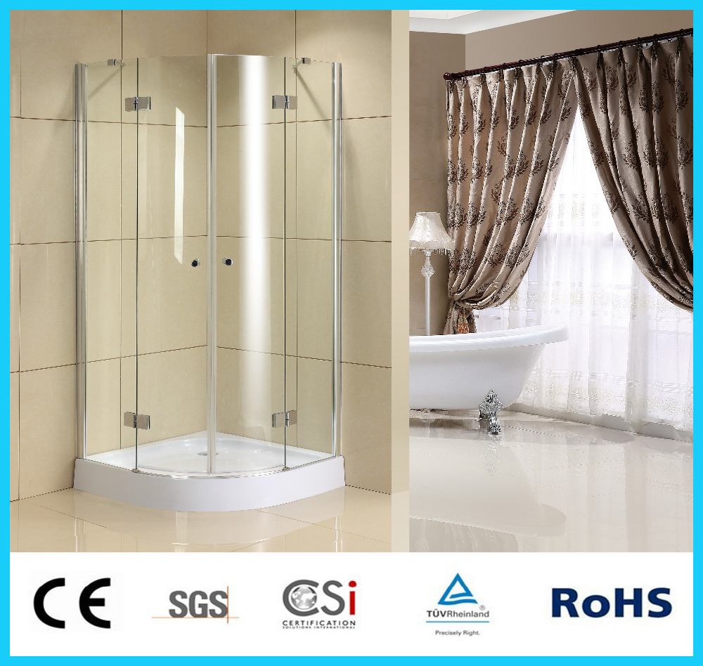 Double Pivot Shower Doorfiberglass Guardian Shower Doors S116 Buy