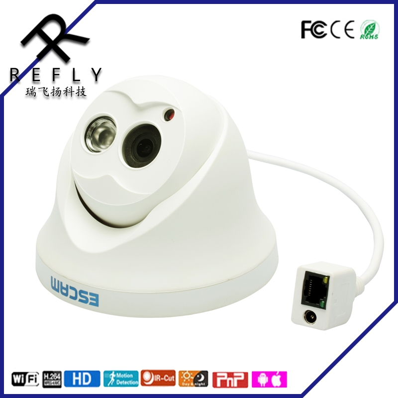High Quality Enster Analogue Cctv Camera 2015 Cctv Manufacturer QD100