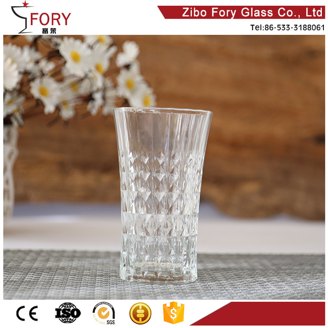 Vases Bulk Wedding Source Quality Vases Bulk Wedding From Global