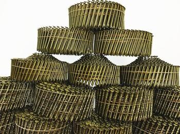 Future titanium high quality clavos para madera medidas - Clavos para madera ...