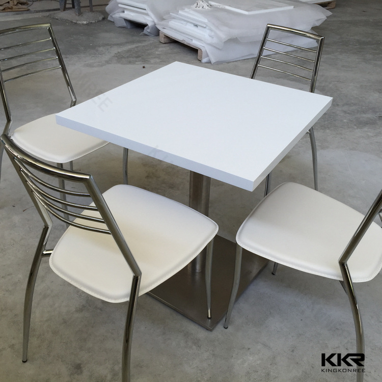 Fabricated Table TopsMarble Table Restaurant Buy Marble Table - Restaurant marble table tops