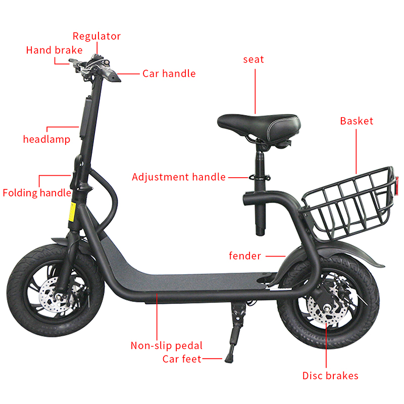 electric bike/bicycle e bike/bicycle