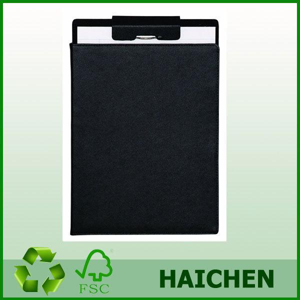 A4 Size Hardboard Clipboard