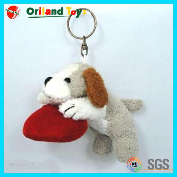 very hot promotional custom keychains