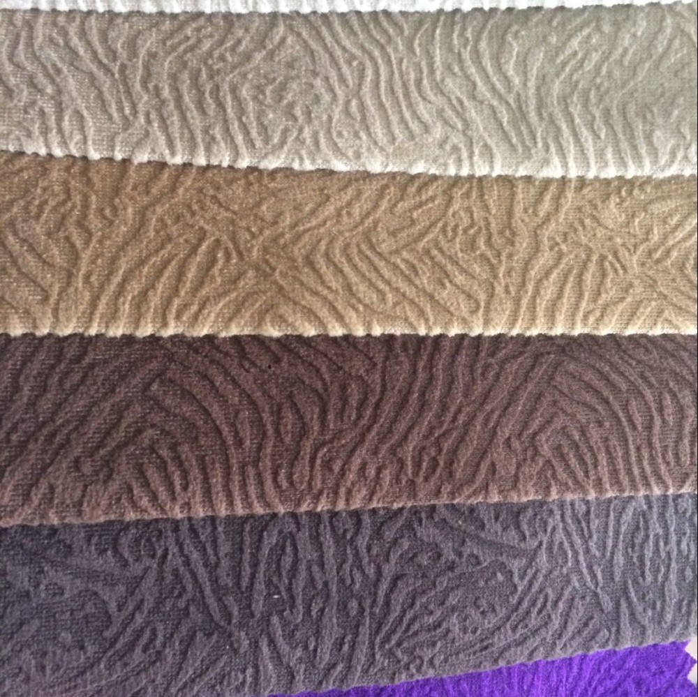 Sofa Cover Material To Make Chair