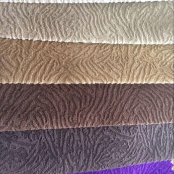 Cheap Sofa Cover Material To Make Chair Covers Buy Cheap Sofa