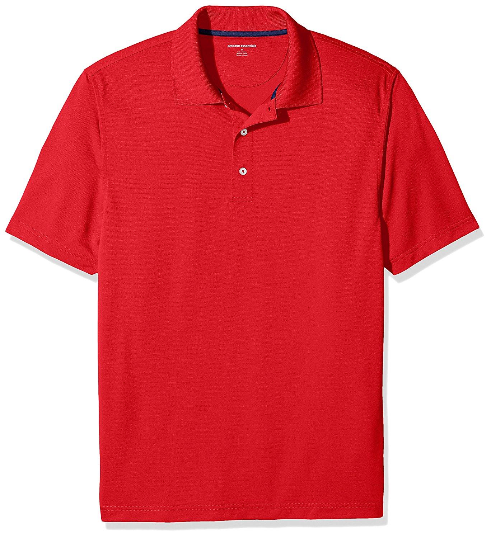Cheap Golf Essentials Find Golf Essentials Deals On Line At Alibaba