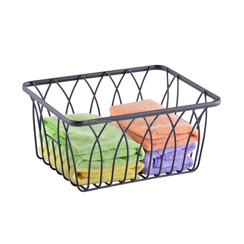 Kitchen Cabinet Wire Basket, Kitchen Cabinet Wire Basket Suppliers ...