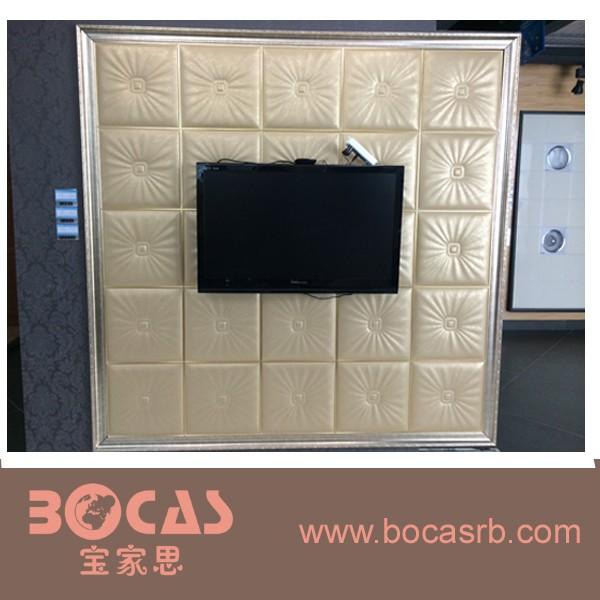 comercial paneles de pared home depot