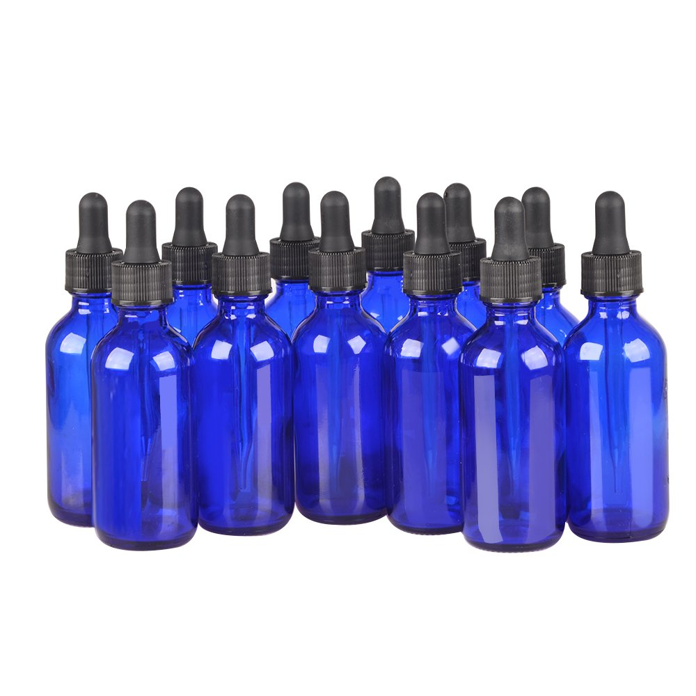 Cheap Lab Chemicals Suppliers, find Lab Chemicals Suppliers