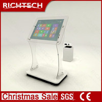 HOT SALE Richtech STOCK 17''-200'' IR multi touch screen