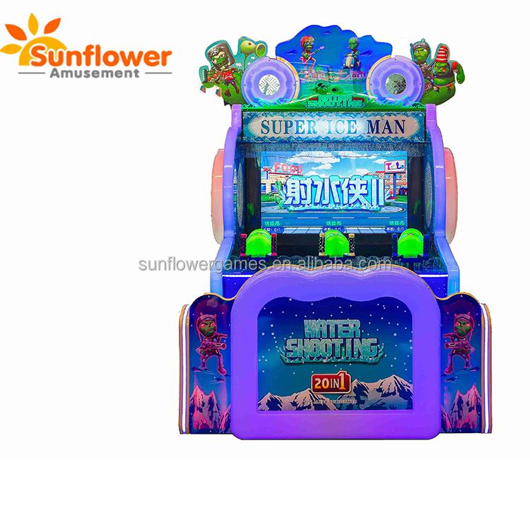 Игровые автоматы братва онлайн без регистрации