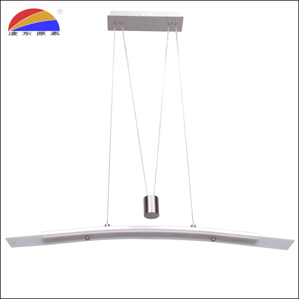 Drop ceiling lighting fixtures - Commercial Drop Ceiling Light Fixture Commercial Drop Ceiling Light Fixture Suppliers And Manufacturers At Alibaba Com