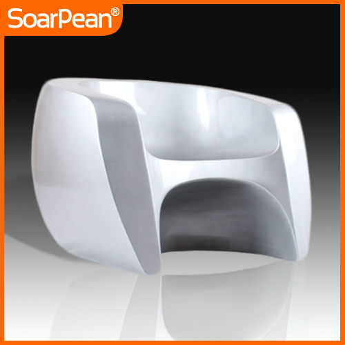 Superb Fiberglass Furniture, Fiberglass Furniture Suppliers And Manufacturers At  Alibaba.com