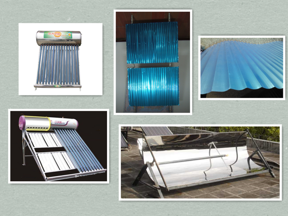Alibaba express aluminum sheet supplier led lighting reflector for sale & Alibaba Express Aluminum Sheet Supplier Led Lighting Reflector For ... azcodes.com