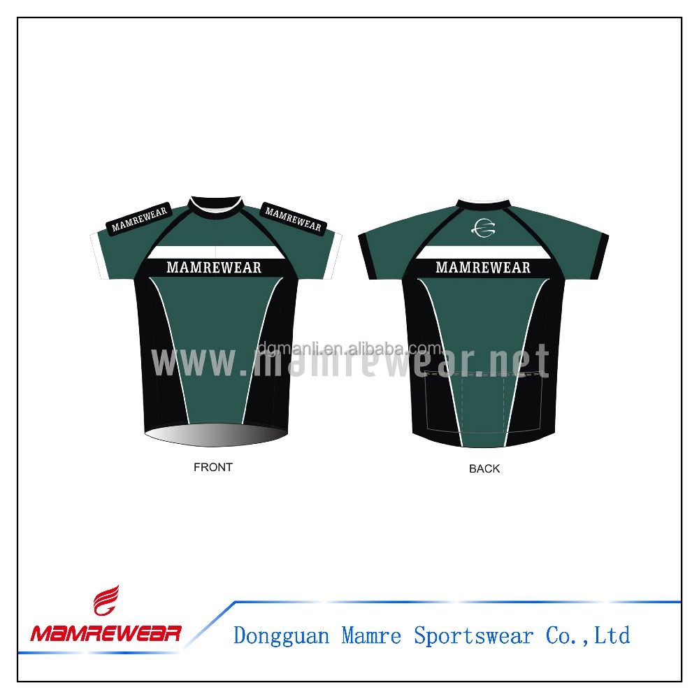 Tour London good design cycling gear bike jersey,high quality sublimation bicycle jersey top