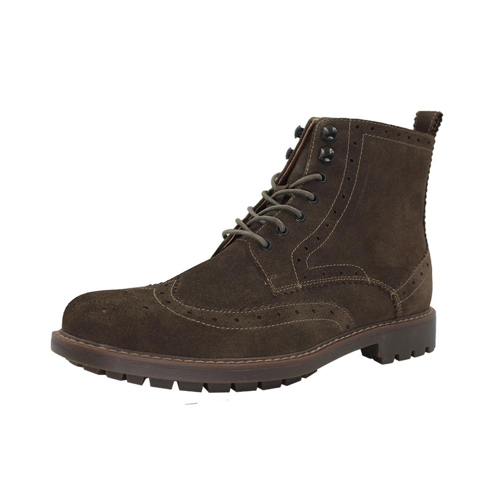 ea6ff25b4 Купить Мужская Обувь С Кожаной Подошвой оптом из Китая