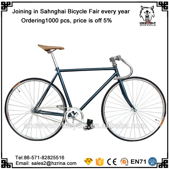 chromoly steel frame fixed gear bike chromoly steel frame fixed gear bike suppliers and manufacturers at alibabacom