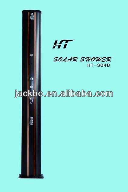 solar outdoor shower solar outdoor shower suppliers and at alibabacom