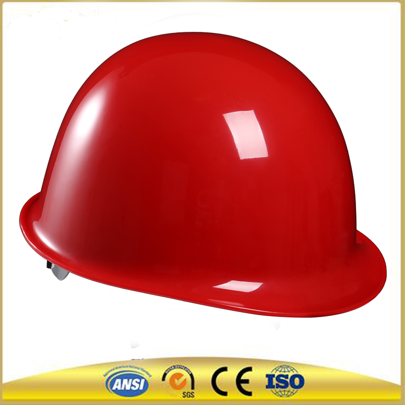 latest desirable dot approved helmet open face