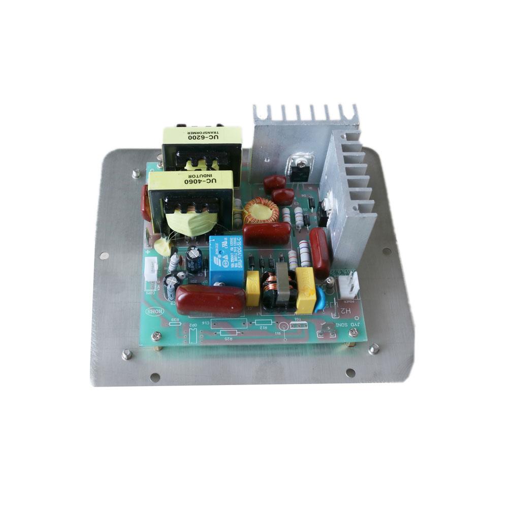 China Ultrasonic Generator Pcb Driver Wholesale Alibaba Converter Circuit Board Sensor Buy