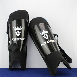 Custom Field Hockey Protect Shin Guards